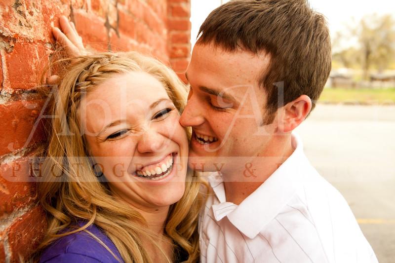 Stephanie & Shane 20110520 143106