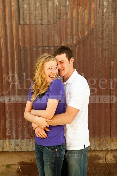 Stephanie & Shane 20110520 143314