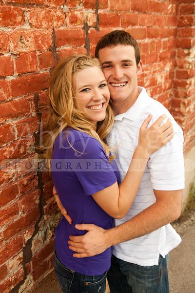 Stephanie & Shane 20110520 143024