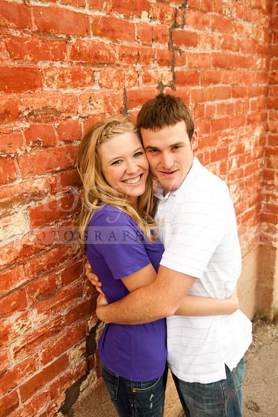 Stephanie & Shane 20110520 142949