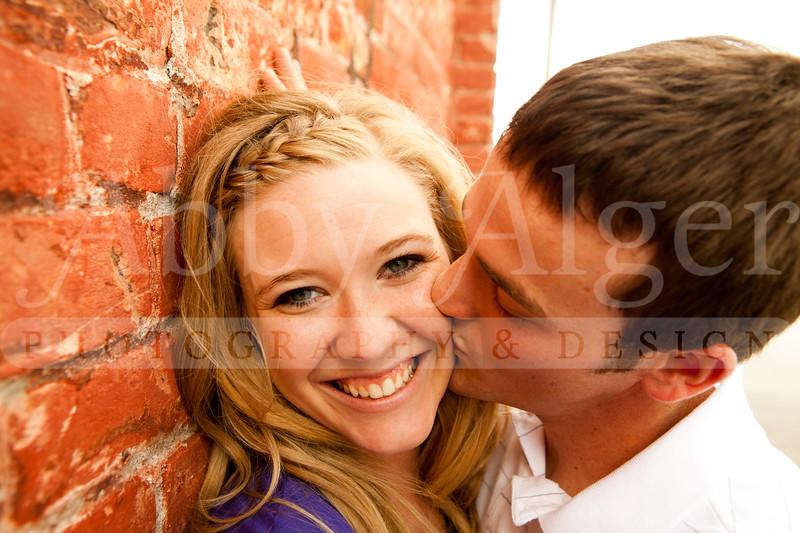 Stephanie & Shane 20110520 143100
