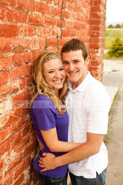 Stephanie & Shane 20110520 142936