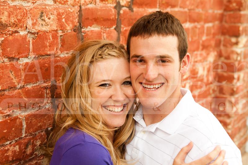 Stephanie & Shane 20110520 143039