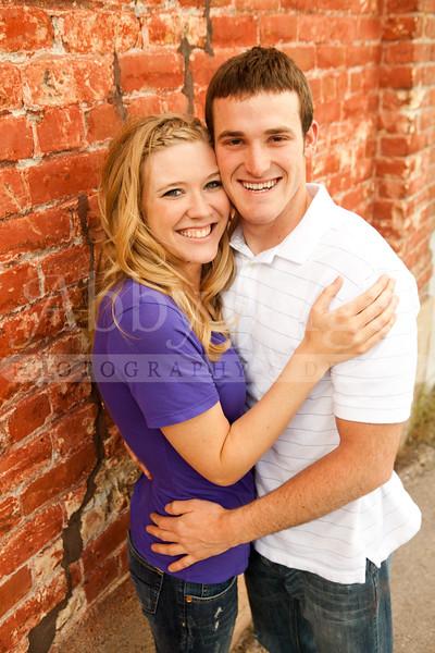 Stephanie & Shane 20110520 143030