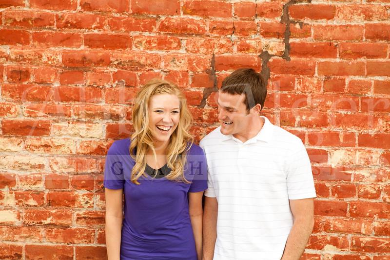 Stephanie & Shane 20110520 142859
