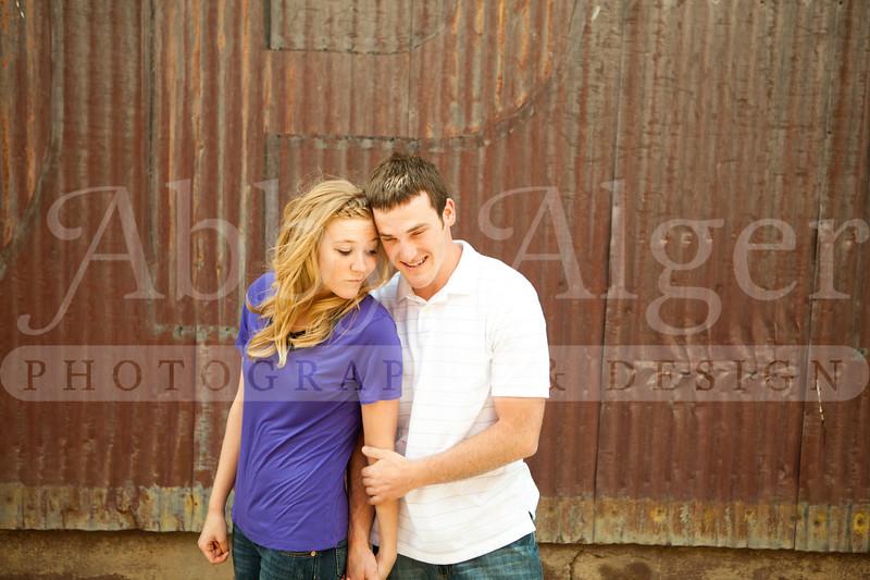 Stephanie & Shane 20110520 143420