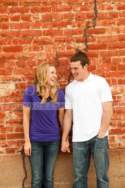 Stephanie & Shane 20110520 142855