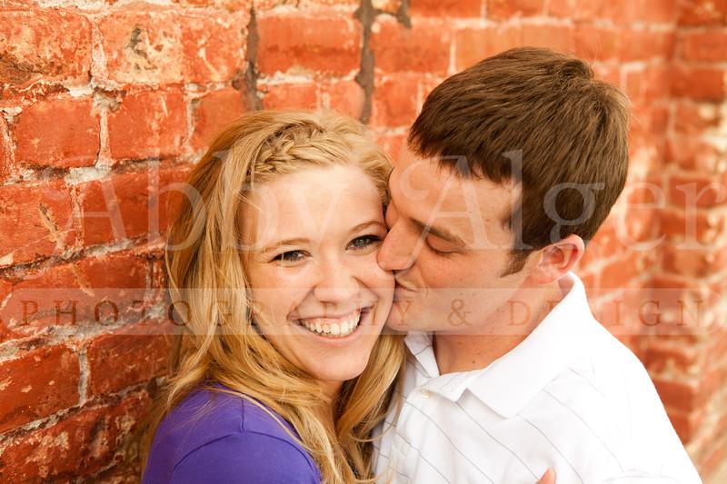 Stephanie & Shane 20110520 143047