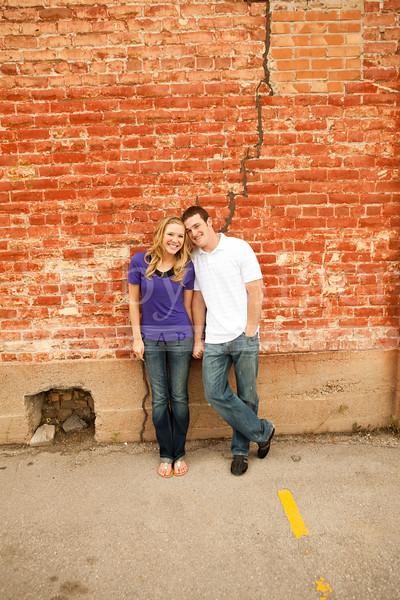 Stephanie & Shane 20110520 142849