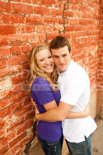 Stephanie & Shane 20110520 142947