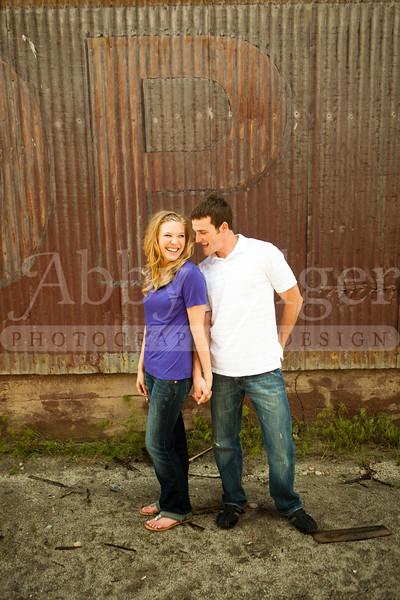 Stephanie & Shane 20110520 143410