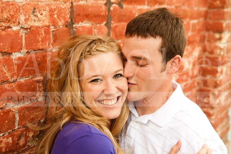 Stephanie & Shane 20110520 143045