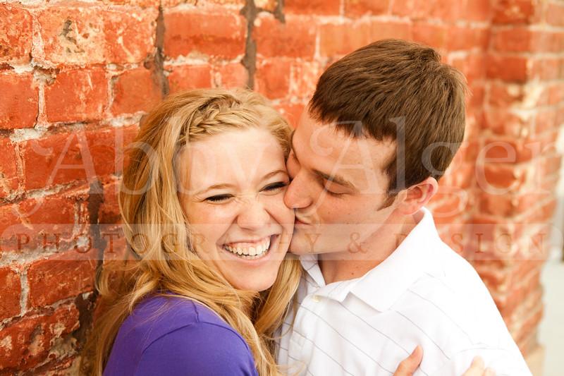 Stephanie & Shane 20110520 143046-2