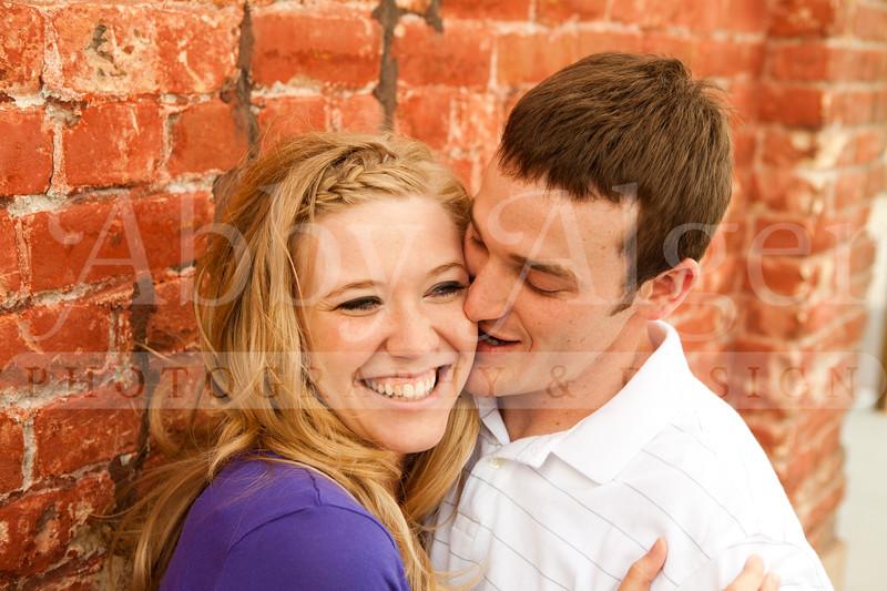 Stephanie & Shane 20110520 143046