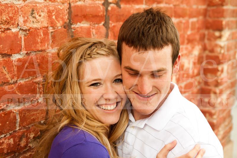 Stephanie & Shane 20110520 143042