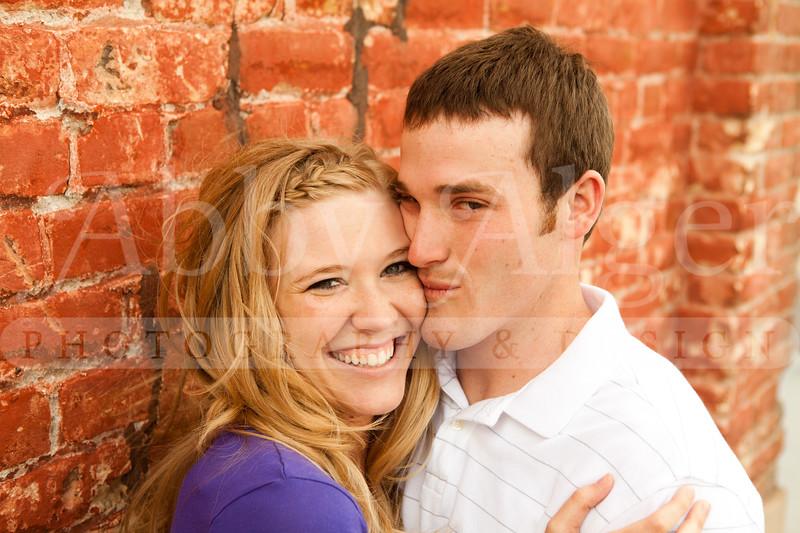 Stephanie & Shane 20110520 143041
