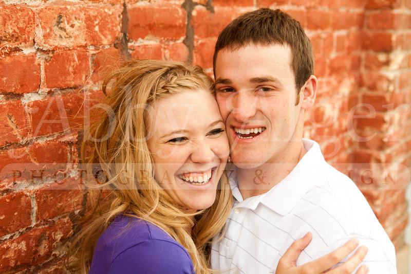 Stephanie & Shane 20110520 143040