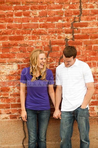 Stephanie & Shane 20110520 142857
