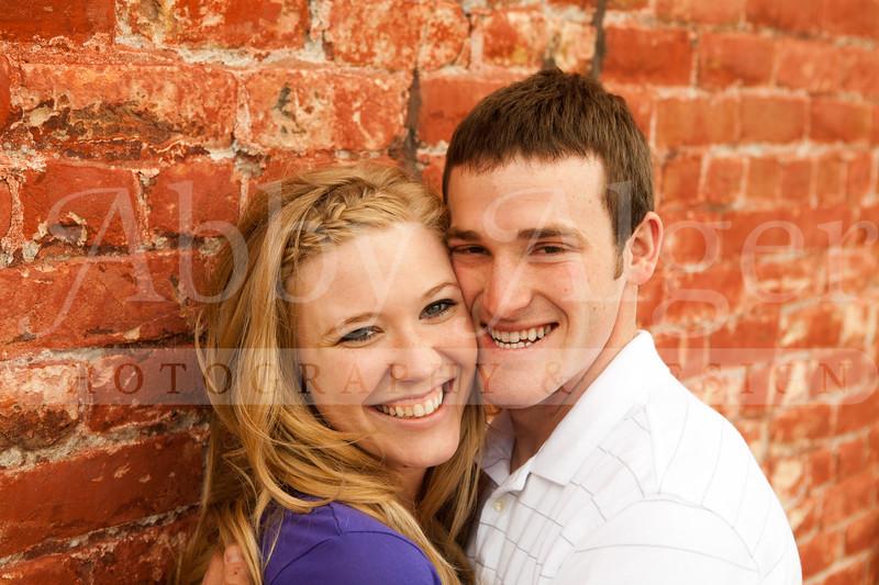 Stephanie & Shane 20110520 142953