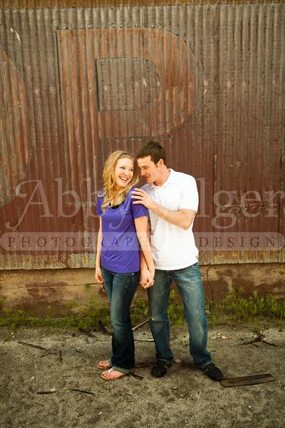 Stephanie & Shane 20110520 143412