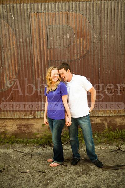 Stephanie & Shane 20110520 143411