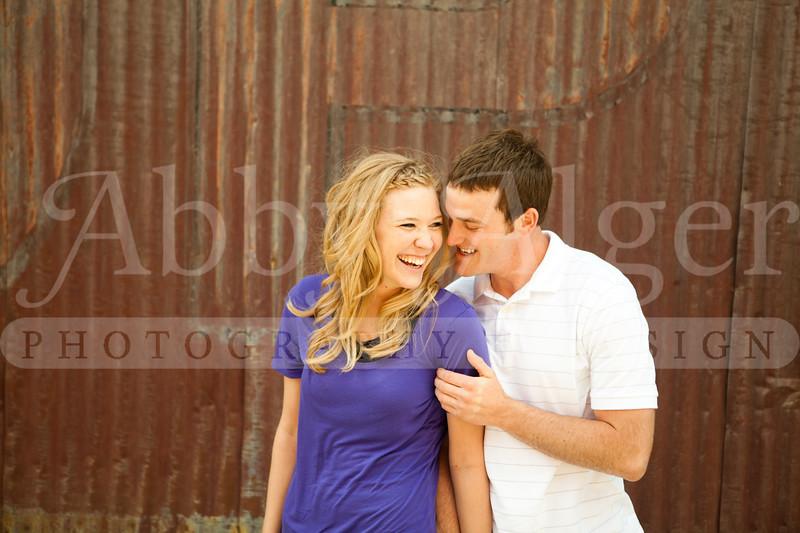 Stephanie & Shane 20110520 143413