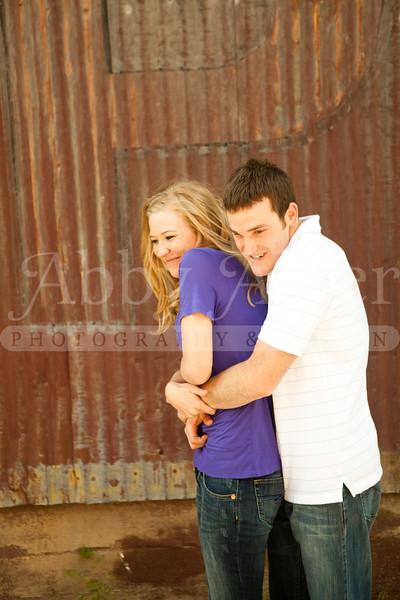 Stephanie & Shane 20110520 143321