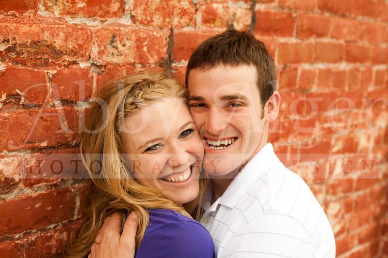 Stephanie & Shane 20110520 142952