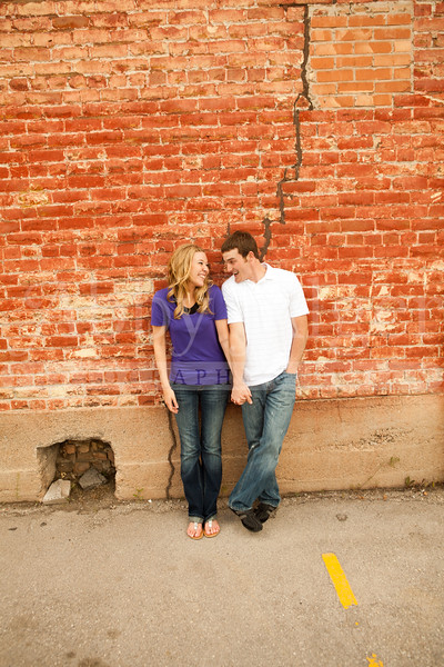 Stephanie & Shane 20110520 142853