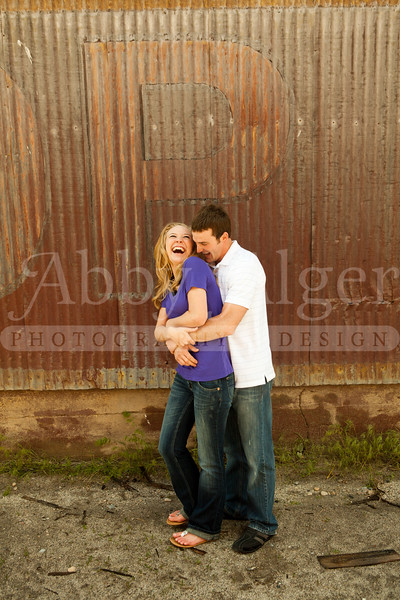 Stephanie & Shane 20110520 143311