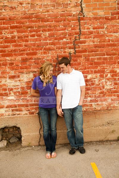 Stephanie & Shane 20110520 142903