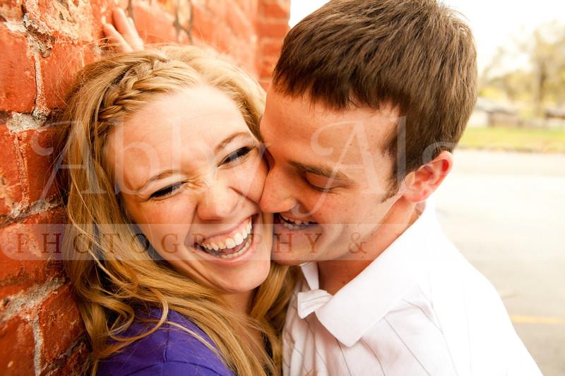 Stephanie & Shane 20110520 143104-2
