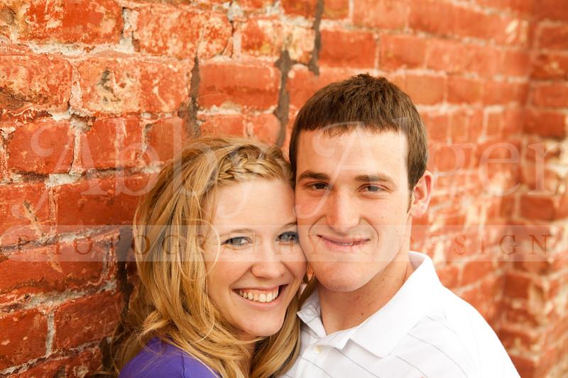 Stephanie & Shane 20110520 143034