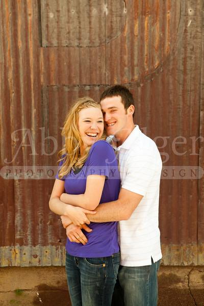 Stephanie & Shane 20110520 143313