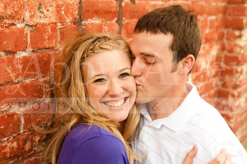 Stephanie & Shane 20110520 143044