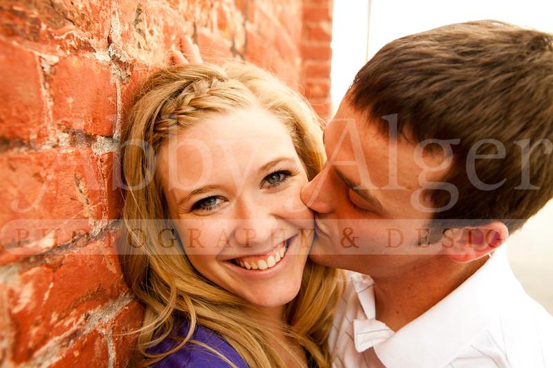 Stephanie & Shane 20110520 143102
