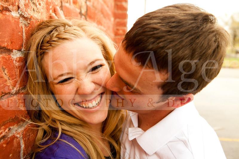 Stephanie & Shane 20110520 143104