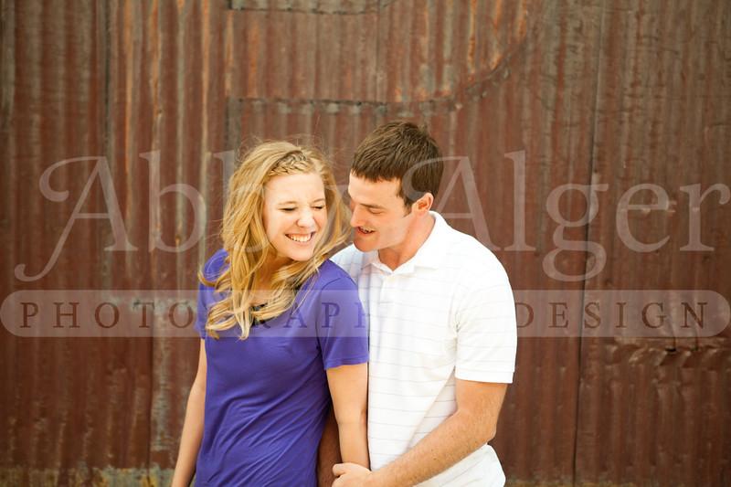 Stephanie & Shane 20110520 143418