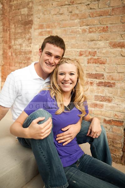 Stephanie & Shane 20110520 143539