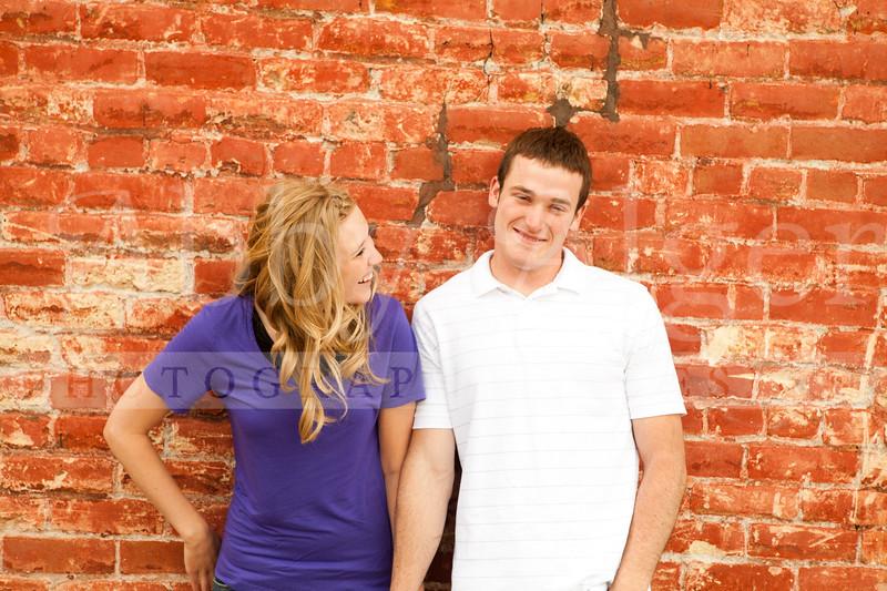Stephanie & Shane 20110520 142901