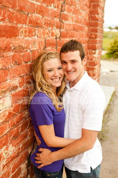 Stephanie & Shane 20110520 142937
