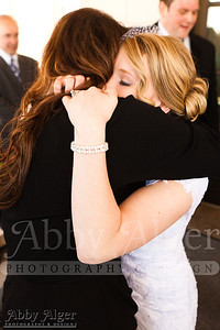 Wedding 20110506 115139 edited