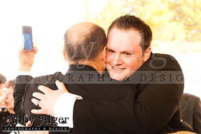Wedding 20110506 115117 edited