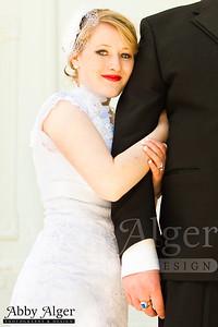 Wedding 20110506 123128 edited