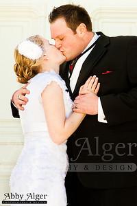 Wedding 20110506 123348 edited