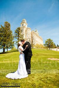Wedding 20110506 124733 edited
