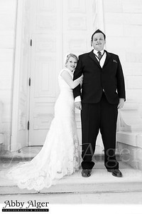 Wedding 20110506 123125 edited-2