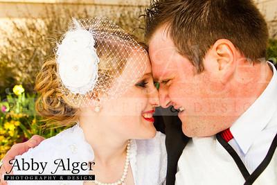 Wedding 20110506 130150 edited