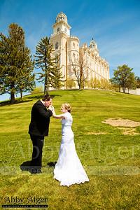 Wedding 20110506 124438 edited