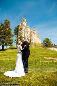 Wedding 20110506 124753 edited